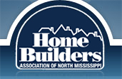 Mississippi Home builders